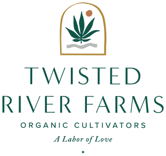 Twisted River Farms